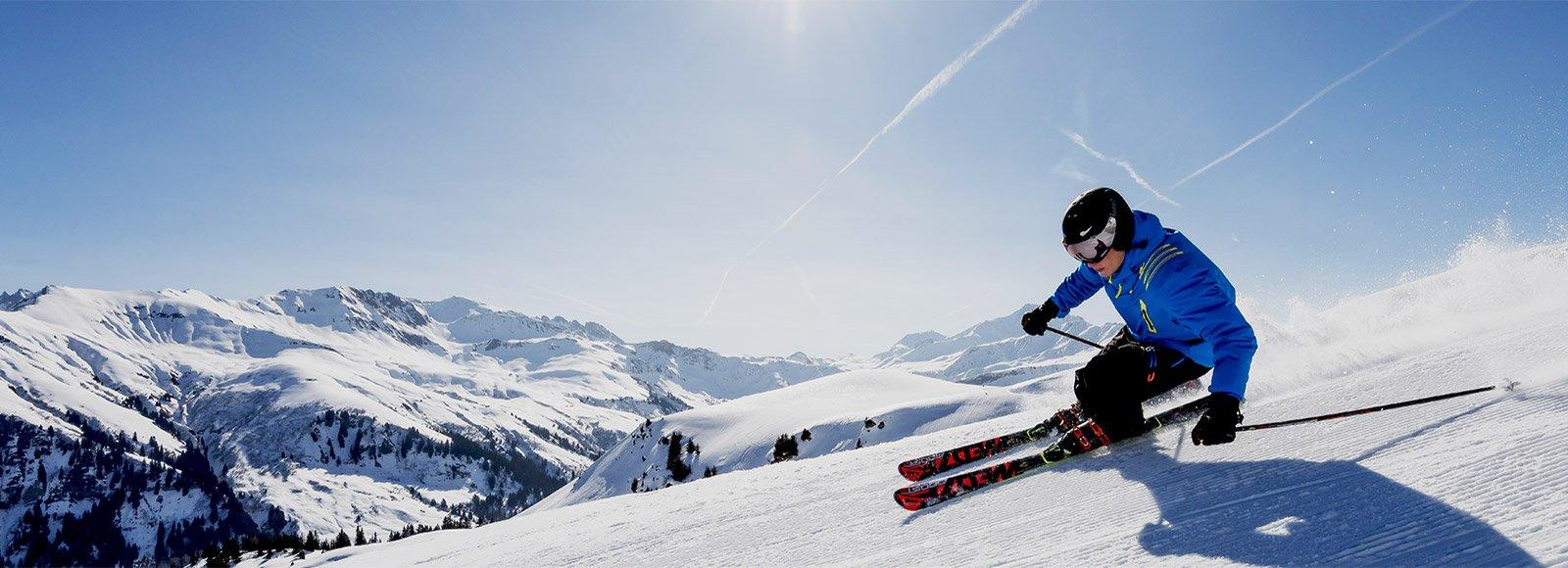 Club Med 187 Skimax Holidays The Ski Amp Snowboard Holidays